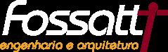 Fossati  - Engenharia e Arquitetura